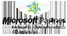 certificate partner