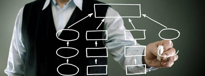 Consultoría y análisis