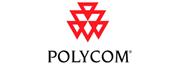 distribuidores de Polycom