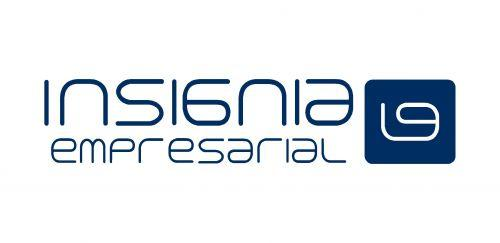 Logo Cluster Insignia