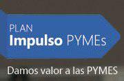 ayuda a las pymes