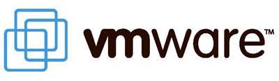 partner de vmware