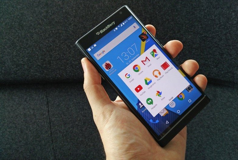 blackberry-priv-hands-on-w782[1]