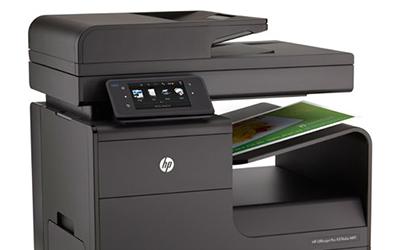 reparacion de impresoras en tenerife