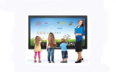 equipamiento informatico para centros educativos