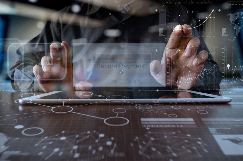 futuro de la ciberseguridad