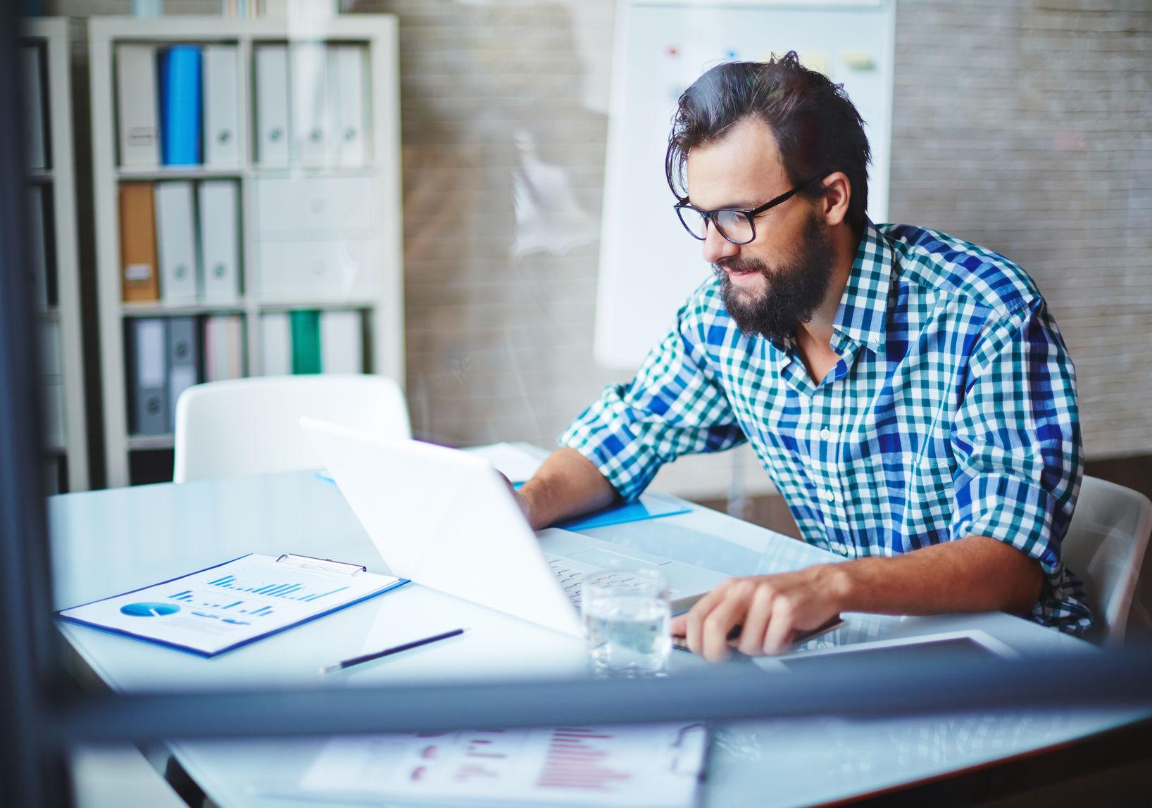 ¿Qué es la tercerización de servicios informáticos?