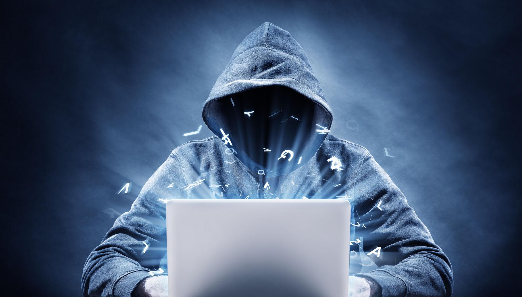 Ciberseguridad: ¿Qué lecciones podemos extraer tras un ciberataque?