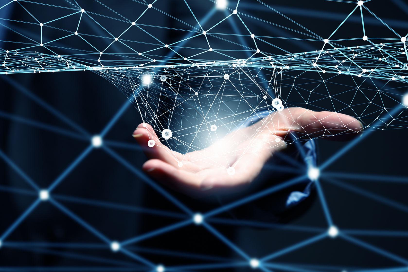 Cómo expandir la transformación digital en una empresa