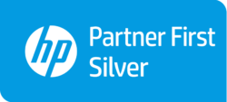 4.Hp-Partner-First-Silver